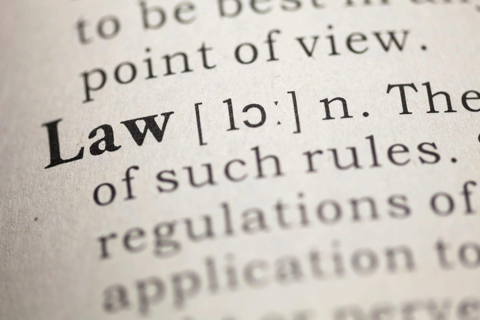 Raiford Law, PLLC